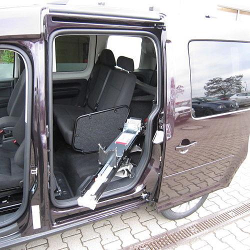 warmuth mobile umr stprogramm pkw rollstuhlladesysteme. Black Bedroom Furniture Sets. Home Design Ideas